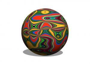 Ballon8-Linien017-Art-8
