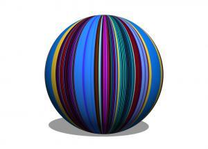 Ballon9-Linien017hftg