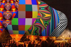 Ballon01-Nürnberg2019-Art