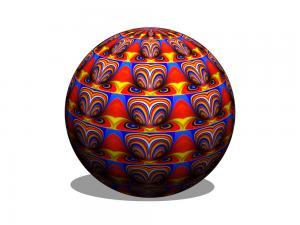 Ballon5-084-Art003-2