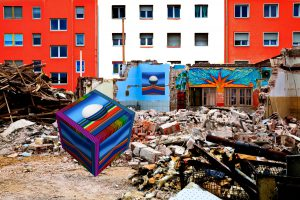 Baustelle1-Art18