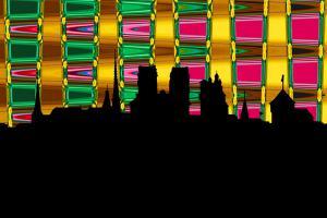 Bildschirmschoner003-Paris