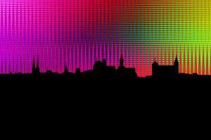 Bildschirmschoner11-Nürnberg014-SerieP6DinA4-01-Magenta