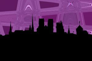 Bildschirmschoner004-Paris