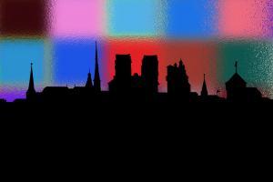 Bildschirmschoner005-Paris