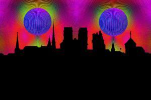 Bildschirmschoner012-CentrePompidou3-Scherenschnitt1
