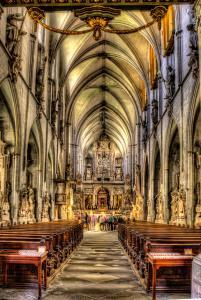 Kirchen006-7328TT1-Art