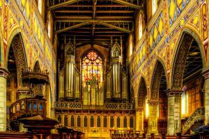 Kirchen019-7915 9-27-04-2019-Art