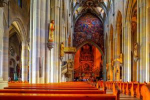 Kirchen024-7380 3-Art