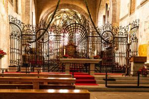 Kirchen028-7770-Art