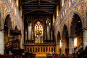 Kirchen03-7915 9-St.Gallen