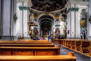 Kirchen04-7888 92-St.Gallen