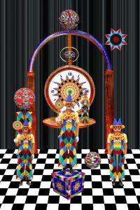 Clown-Uhr1-Galerie
