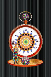 Clown-Uhr2-Galerie