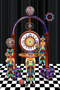 Clown-Uhr3-Galerie