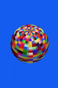 Clown-Uhr4-Galerie