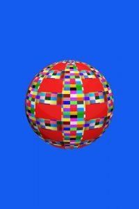 Clown-Uhr6-Galerie