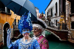 Venedig-Collage2