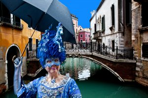 Venedig-Personen2p