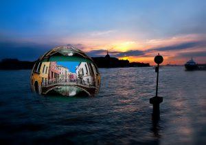 Venedig-Untergang14