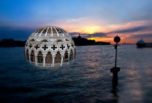 Venedig-Untergang2