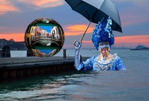 Venedig-Untergang22