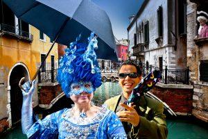 Venedig-Wasserstrassen1k-Galerie