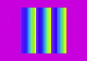 3D-SerieE3-Dose5