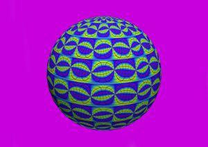 3D-SerieE3-Kugel2