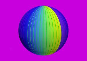 3D-SerieE3-Kugel4