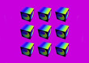 3D-SerieE3-Kugel5