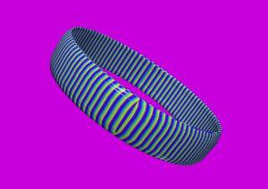 3D-SerieE3-Ring2