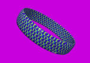 3D-SerieE3-Ring6