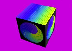 3D-SerieE3-Würfel2