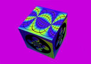 3D-SerieE3-Würfel4