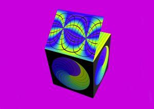 3D-SerieE3-Würfel6