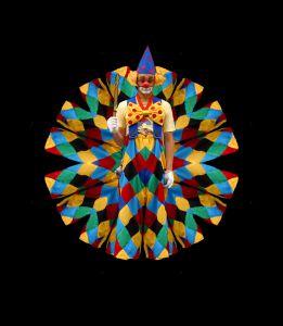 FactorGaleryA-KaleidoskopII-g