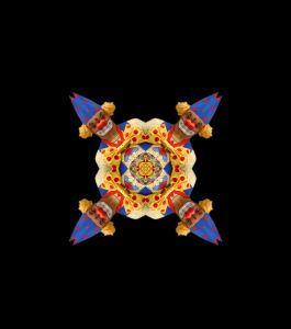 FilterFactryGaleryA-Kaleidoskop2a