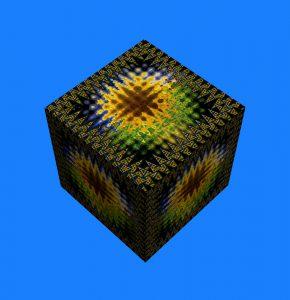 Glasobjekte-FlowersS1-Sonne10
