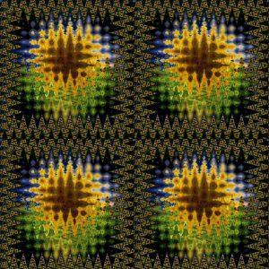 Glasobjekte-FlowersS1-Sonne10v