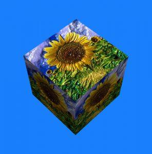 Glasobjekte-FlowersS1-Sonne13