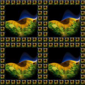 Glasobjekte-FlowersS1-Sonne4v