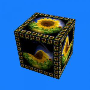 Glasobjekte-FlowersS1-Sonne5