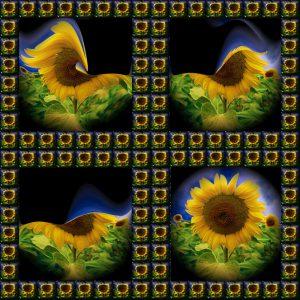 Glasobjekte-FlowersS1-Sonne5v
