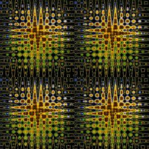 Glasobjekte-FlowersS1-Sonne7v