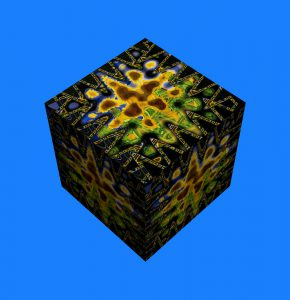 Glasobjekte-FlowersS1-Sonne8