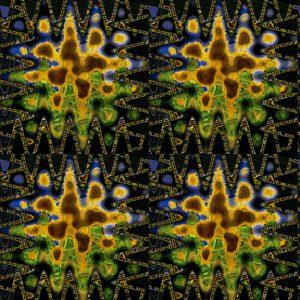 Glasobjekte-FlowersS1-Sonne8v