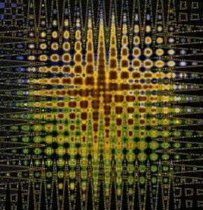 Glasobjekte-FlowersS1-Sonne9b