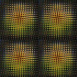 Glasobjekte-FlowersS1-Sonne9v