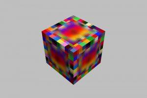 Quadrat19